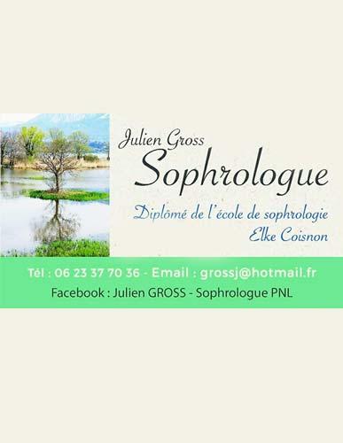 sophrologie-pole-chambery